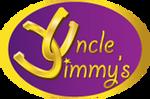 Bilde av Uncle Jimmys